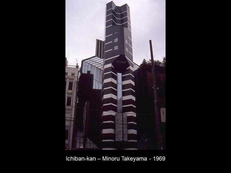 Slide191.JPG