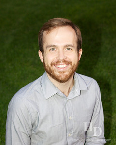 2012-09 Ryan