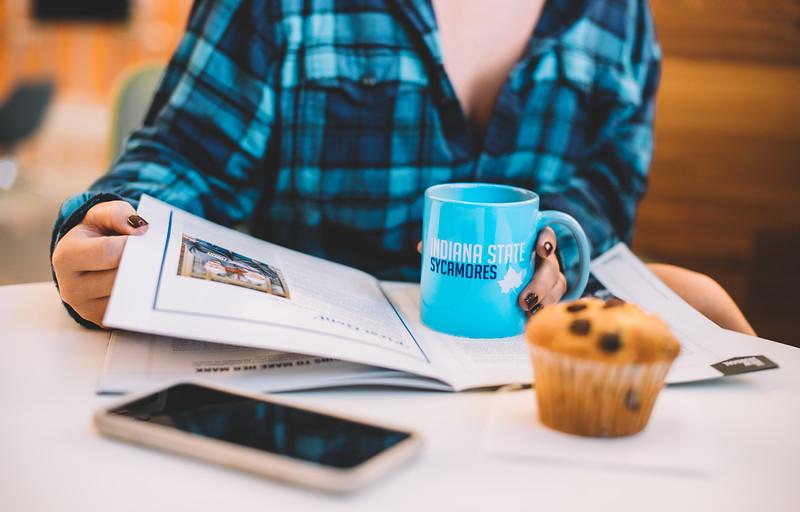 September 17, 2018 Coffee Day DSC_0468.jpg
