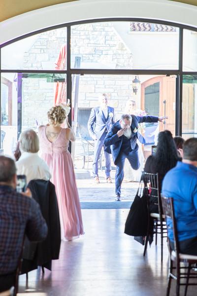 wedding-697.jpg