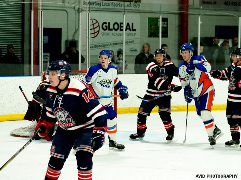 Okotoks Bisons vs High River Flyers Feb3 (66).jpg