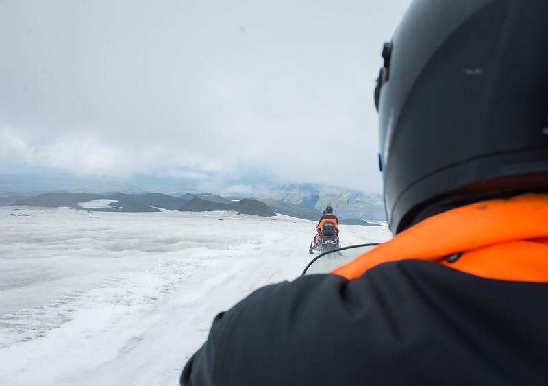 iceland-538.jpg