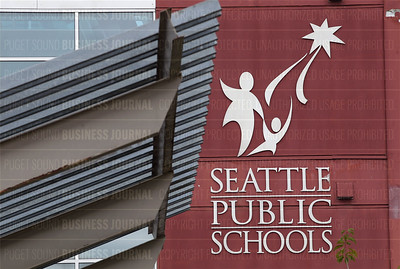 Seattle Education Association staff prepares for possible teachers strike