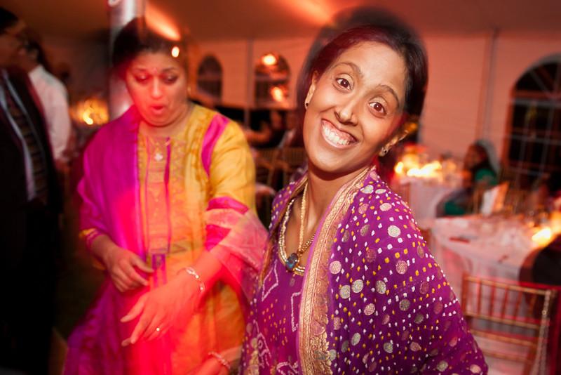 KavitaJanakWedding-AkshaySawhney-334.jpg