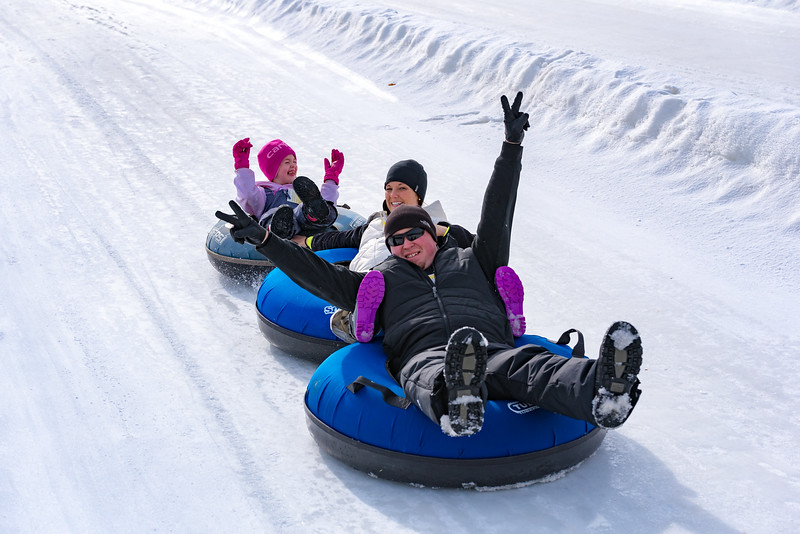 Snow-Tubing_2-18-18_Snow-Trails-5167.jpg