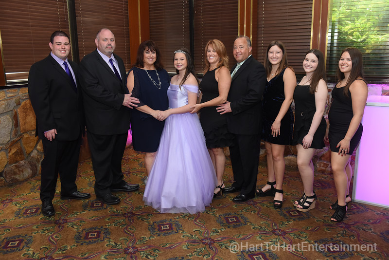 Hart to Hart Bailey Horowitz's Bat Mitzvah 6 2 19-171.jpg