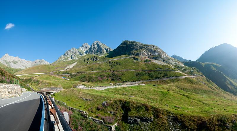SS12 Italy Panorama.jpg