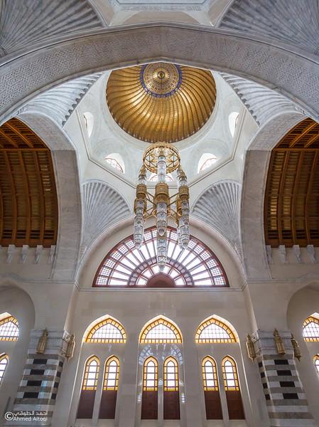 Mohammed Alameen Mosque (107).jpg