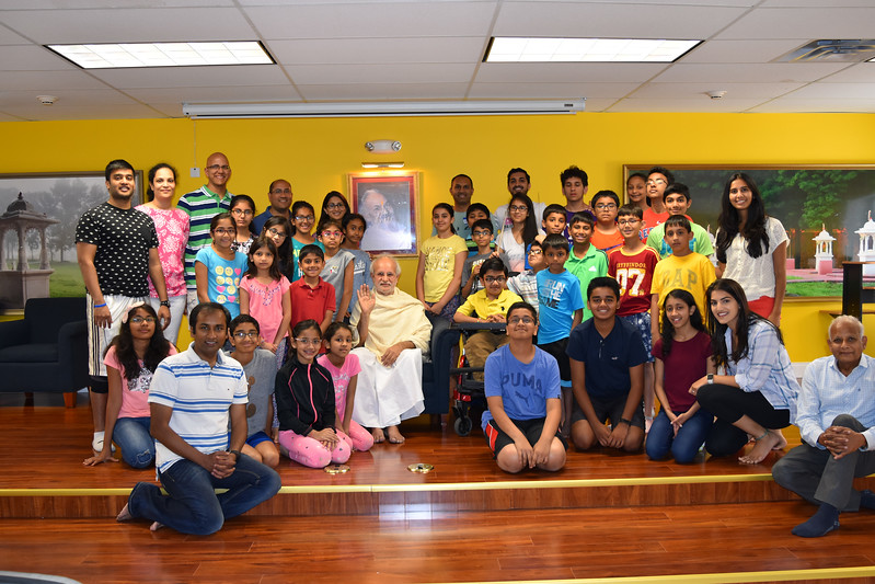 Jain Kids Camp group photo 2.jpg