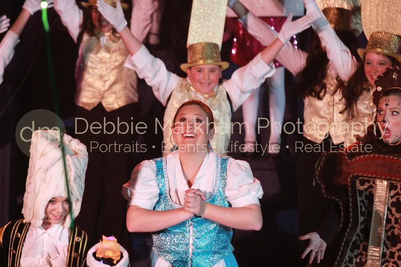 DebbieMarkhamPhoto-Saturday April 6-Beauty and the Beast916_.JPG