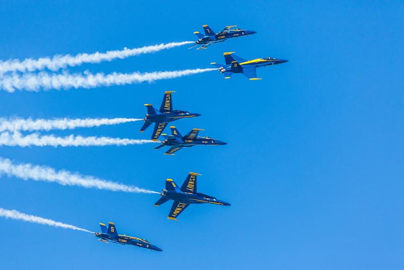 Blue Angels 2014-2655.jpg