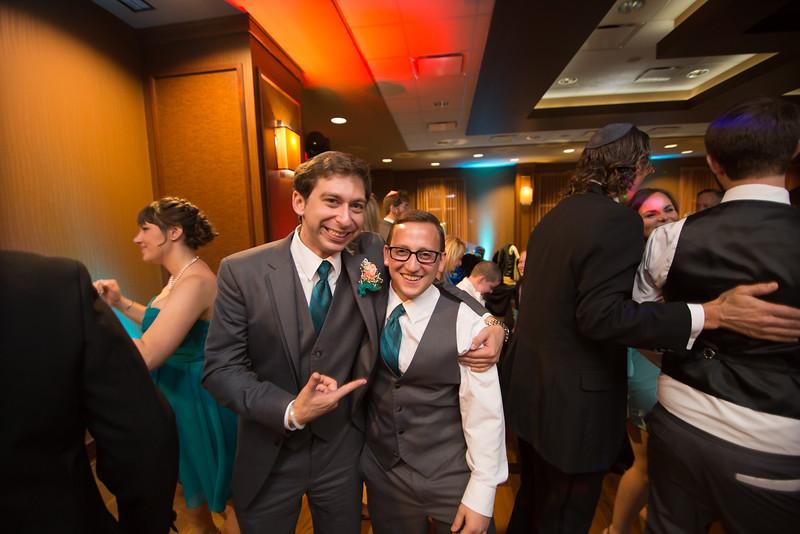 Houston Wedding Photography ~ Denise and Joel-2104.jpg