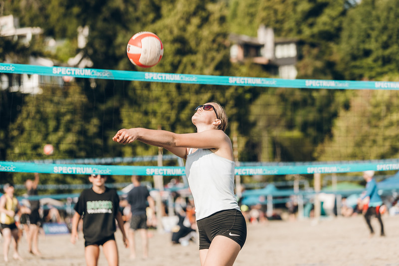 20190803-Volleyball BC-Beach Provincials-Spanish Banks- 064.jpg