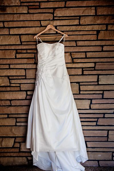 Crocker Wedding-11.jpg