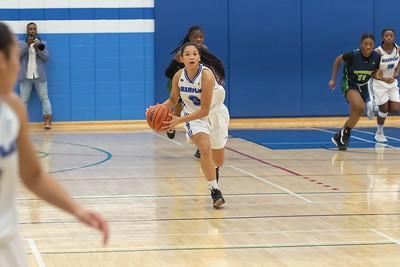 Basketball | Women