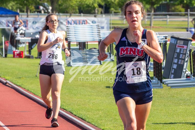 NAIA_Womens5000mRace-walk_final_GMS_LMcCarley20190524_IMG_5974.jpg