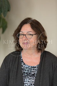 Gig Matthes- UNEDITED PROOFS- New England Corporate PR Headshots- Insurance Center Of New England- Agawam, MA