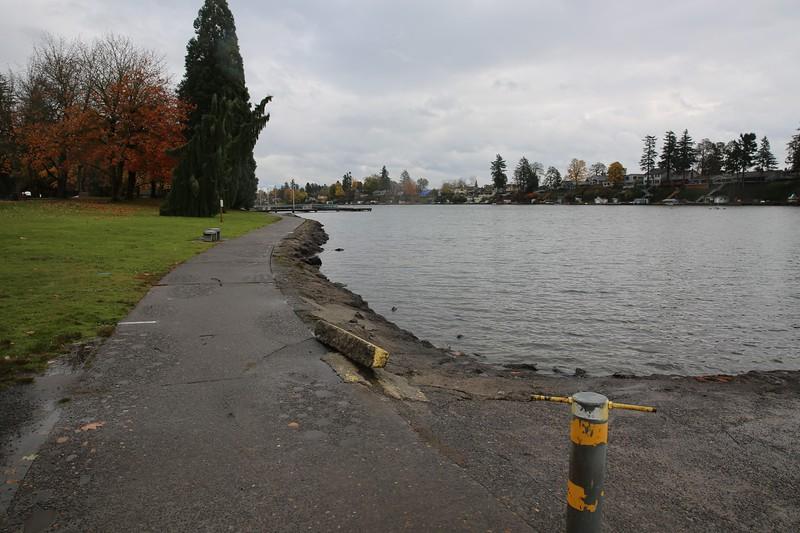 Blue Lake Park_65.JPG