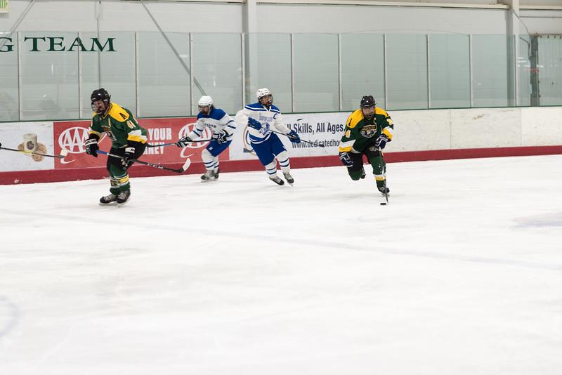 Howard Ice Hockey-124.jpg