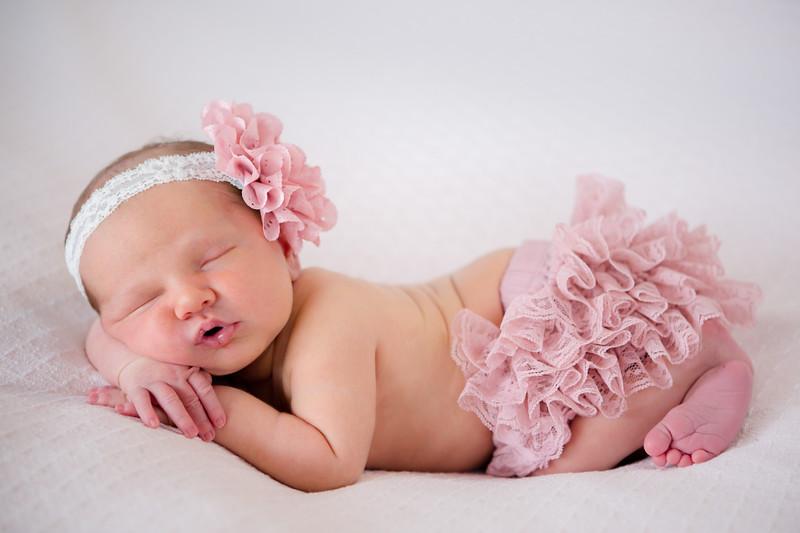 Baby Ellie-3.jpg