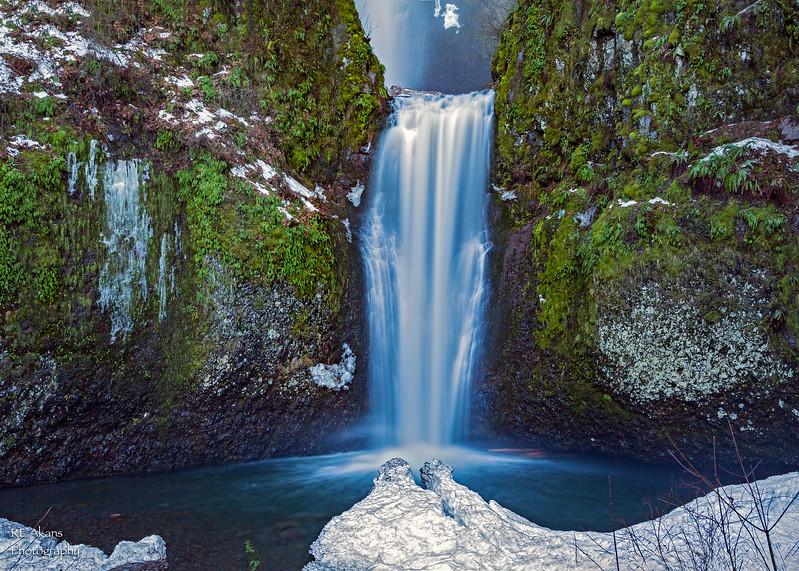 Multnomah Falls 0823.jpg