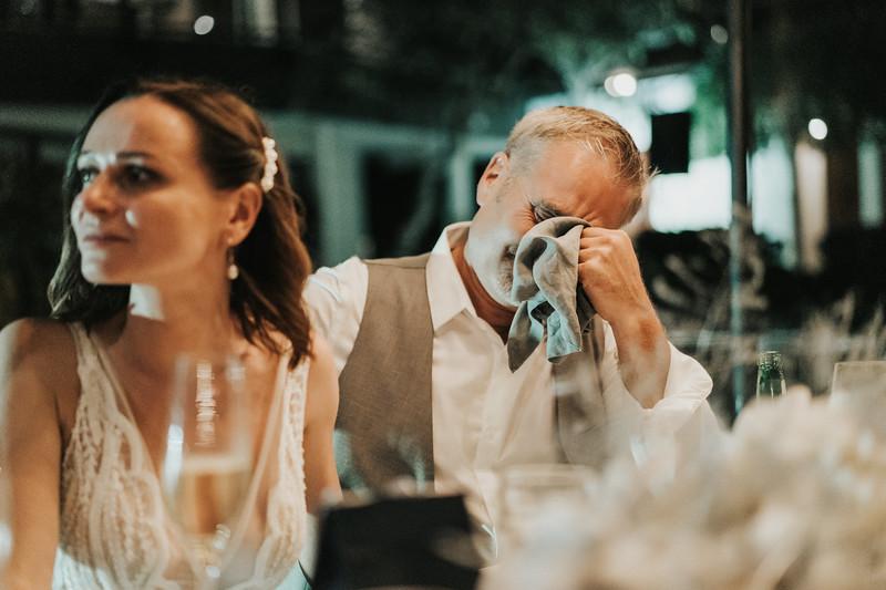 David&Anfisa-wedding-190920-434.jpg