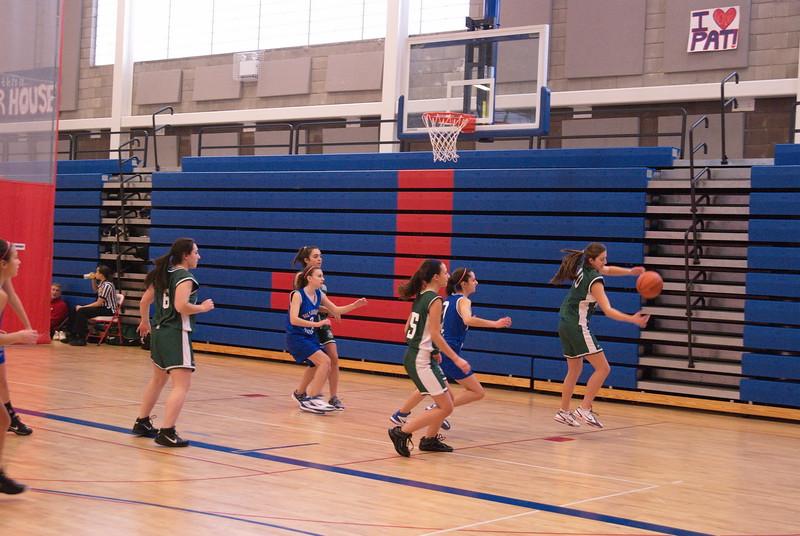 2012-01-14-GOYA-Bball-Tournament-Oakmont_238.jpg