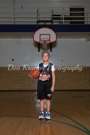Kaukauna Girls Basketball Association