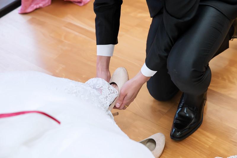 培恩&思婷婚禮紀錄精選-078.jpg
