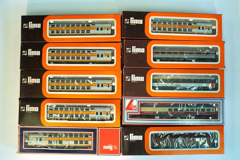 Train Collection-64.jpg