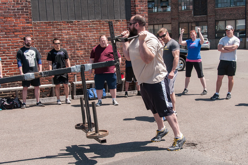 Strongman Saturday 5-12-2012_ERF4665.jpg