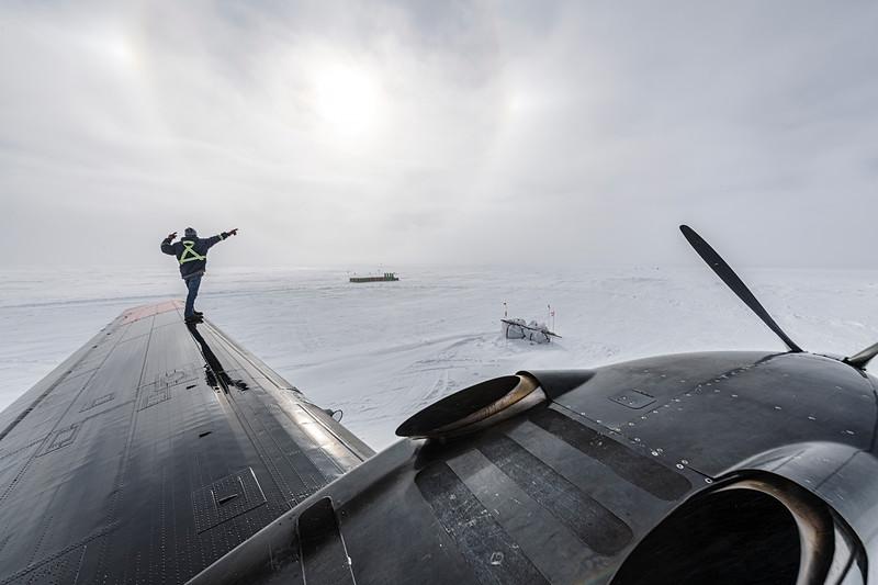 South Pole -1-5-18076829.jpg