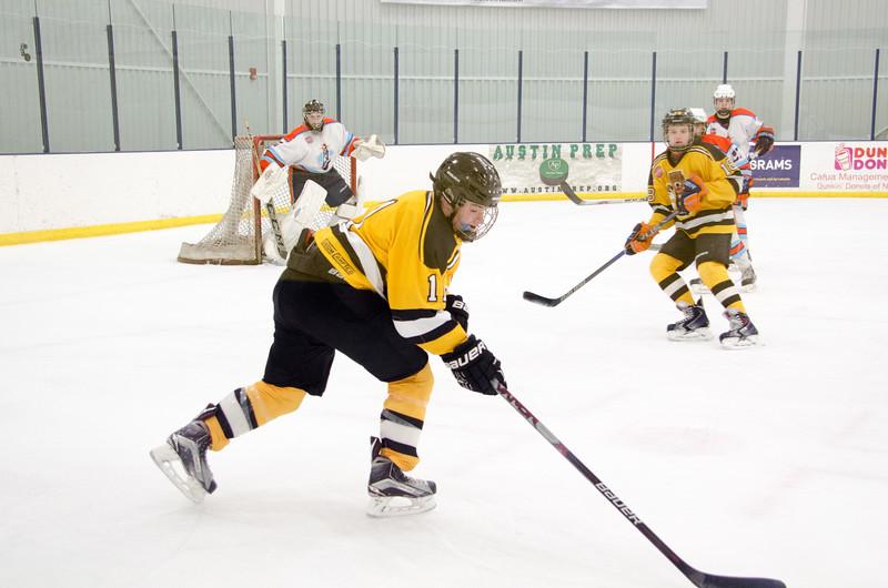 160213 Jr. Bruins Hockey (104).jpg