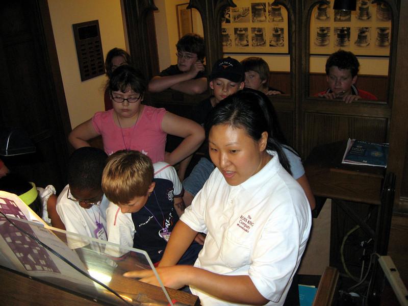 Vacation Bible School June 2008 027.jpg