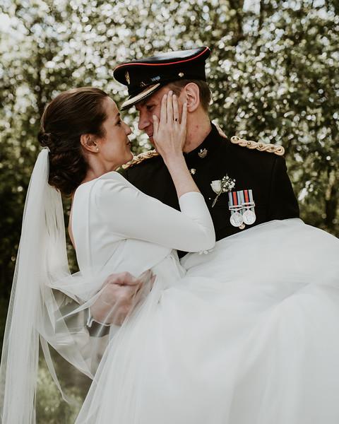 wedding insta feed N&P.jpg