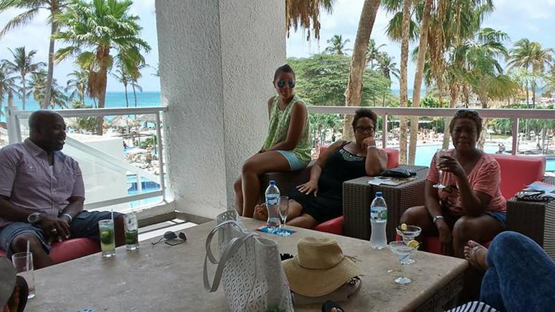 SWD Aruba--13.jpg