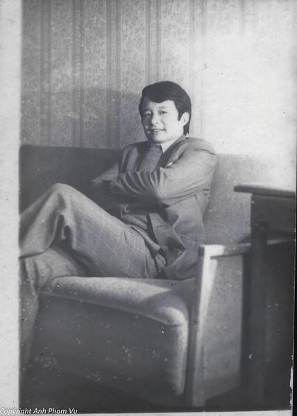 Young Bo Quang 09.jpg