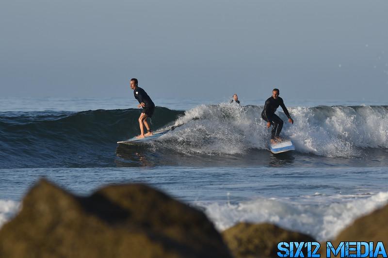 Surf Santa Monica-70.jpg