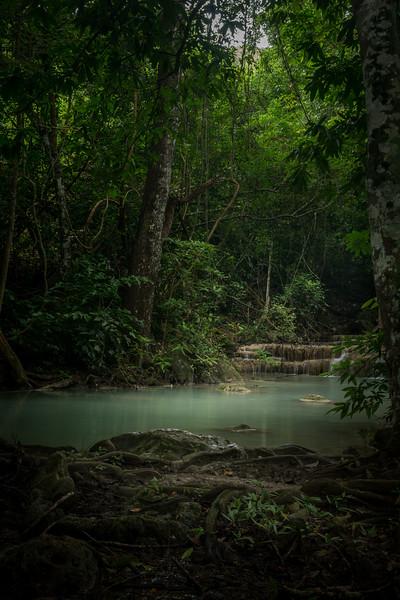 Thailand (3).jpg