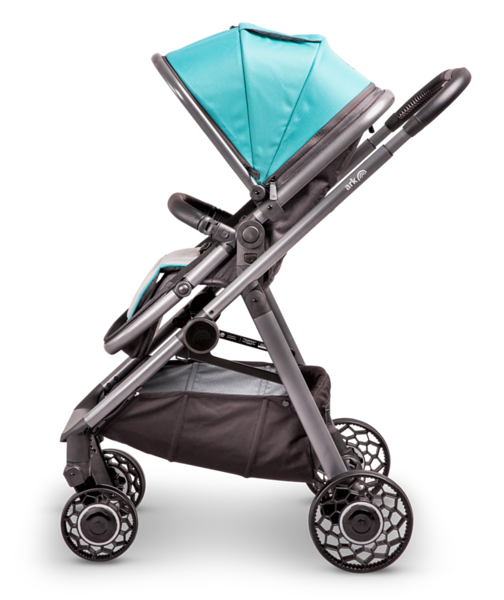 ARK-pushchair-teal-world.png