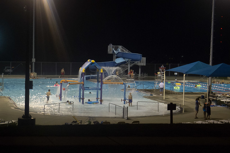 Hampton Dolphins Pool Party-0027-1120808.jpg