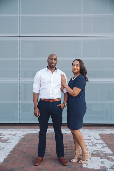 Jamal+Dibby Engagement-10.jpg