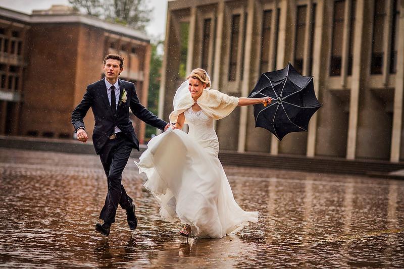 Wedding_0045a.jpg