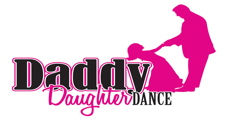 Daddy Daughter Dance 2015