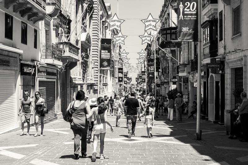 2018_05_Malta_Street-00205.jpg