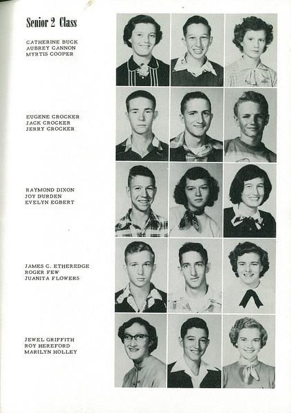 1952-0023.jpg