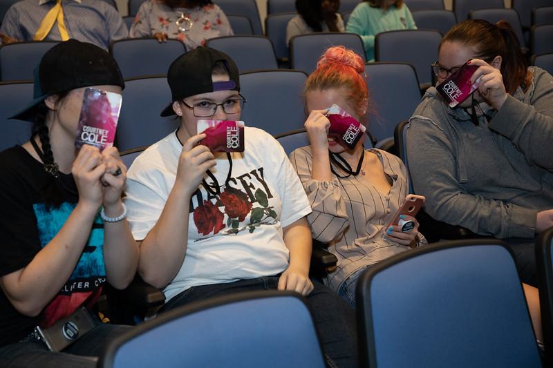 CMT concert-6236.jpg