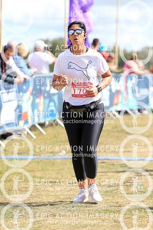Bedford Half Marathon 2019 2a