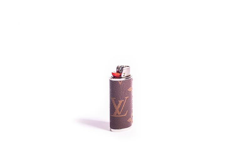 Lighter 1.1.jpg