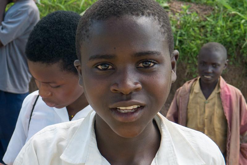 Ruhengeri-Rwanda-32.jpg